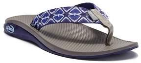 Chaco Ecothread Flip Flop