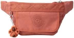 Kipling Pierson Bags