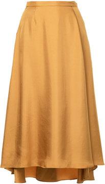 CITYSHOP high-waisted skirt