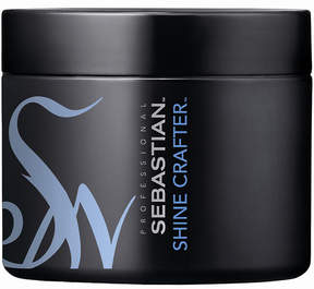 Sebastian Shine Crafter Wax - 1.7 oz.