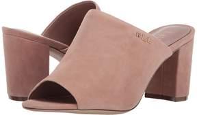 Lauren Ralph Lauren Harlowe-SN Women's Shoes