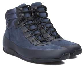 Camper Enduro High Top Sneaker