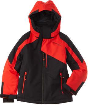 Obermeyer Boys' Outland Jacket