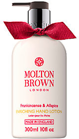 Molton Brown Frankincense & Allspice EnrichingHand Lotion