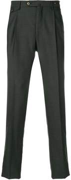 Pt01 stretch trousers