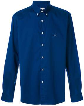 Etro buttondown shirt