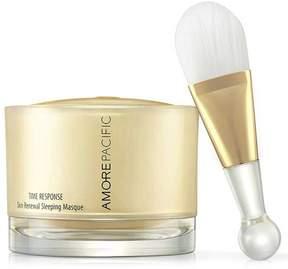 Amore Pacific Amorepacific Amorepacific Time Response Skin Renewal Sleeping Masque