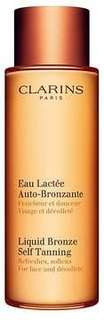 Clarins Liquid Bronze