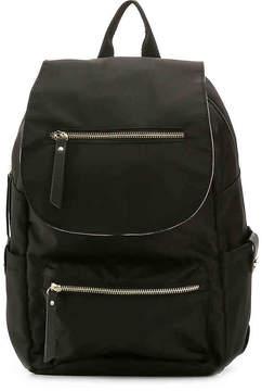 Madden-Girl Women's Proper Backpack