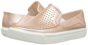 Crocs CitiLane Roka Kid's Shoes