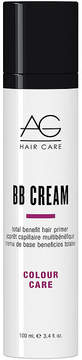 AG Jeans Hair BB Cream Total Benefit Hair Primer - 1.5 oz.