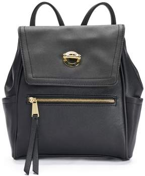 Juicy Couture Treasure Backpack