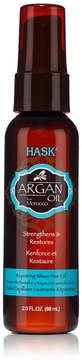 Hask Argan Oil Repairing Shine Oil