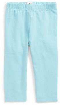 Hatley Infant Girl's Leggings