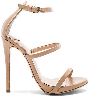 Tony Bianco Atkins Heel