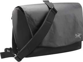 Arc'teryx Fyx 13L Messenger Bag