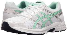 Asics GEL-Contend 4 Women's Running Shoes