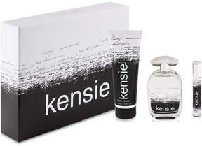 kensie 3-Pc. Gift Set
