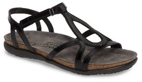 Naot Footwear Women's Tamara Studded Strappy Sandal