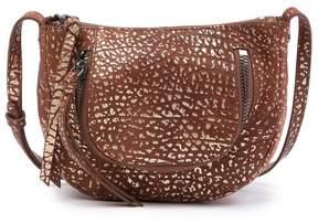 Kooba Monteverde Mini Bag