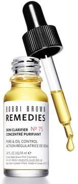 Bobbi Brown Remedies Skin Clarifier Pore & Oil Control