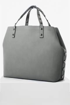 French Connection Celia Tote