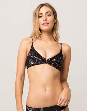 Billabong Lost Sky Bikini Top