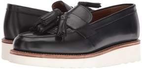 Grenson Clara Women's Shoes