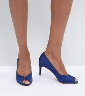 ASOS Summer heels
