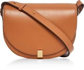 Victoria Beckham Half Moon Box Handbag