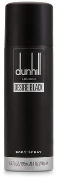 dunhill Desire Black 6.6 oz. Body Spray