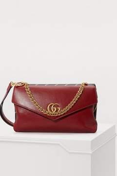Gucci Thiara SM pouch