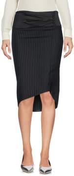 Elisabetta Franchi for CELYN b. Mini skirts