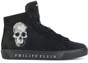 Philipp Plein Enthusiasm