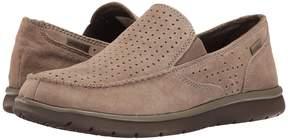 Merrell Laze Perf Moc Men's Slip on Shoes