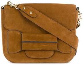 Tila March Ali messenger bag