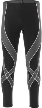 CW-X Insulator Endurance Pro Tights