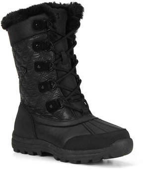 Lugz Women's Tallulah Hi WR Snow Boot
