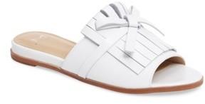 Marc Fisher Women's Whitley Slide Sandal