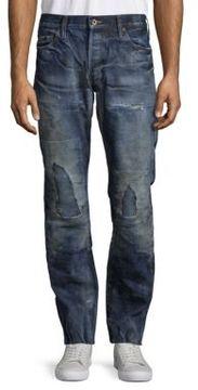 PRPS Elements Jeans