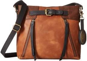 Børn Basin Crossbody Cross Body Handbags