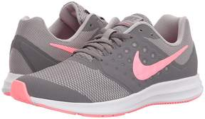 Nike Downshifter 7 Girls Shoes