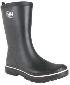 Helly Hansen Midsund Rain Boots