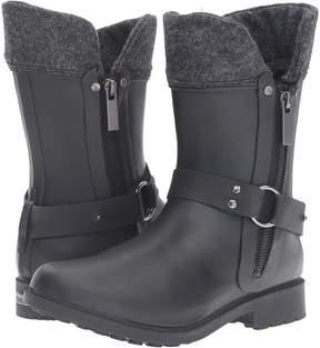 Chooka Dressage Mid Rain Boot