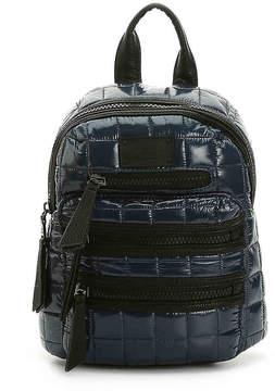 Steve Madden Women's Piaa Backpack