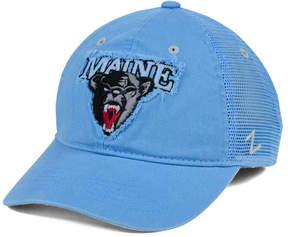 Zephyr Maine Black Bears Homecoming Cap