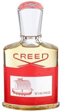 Creed Viking, 1.7 oz./ 50 mL