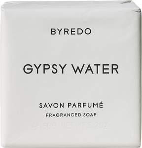 Byredo Women's Gypsy Water Soap Bar 150g