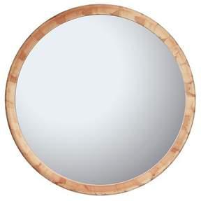 Conair® 15x Compact Mirror