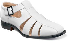 Stacy Adams Men's Calisto Sandal
